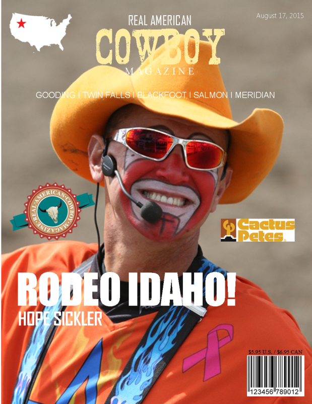 racm cover idaho