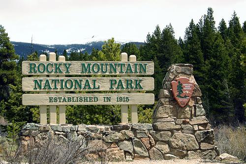 national park 3